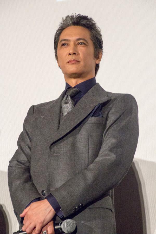 加藤雅也の画像 p1_25