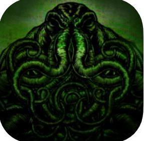 楠本桃子のゲームコラムvol.118 這い寄る混沌!クトゥルフ神話をモチーフとしたアプリ3選