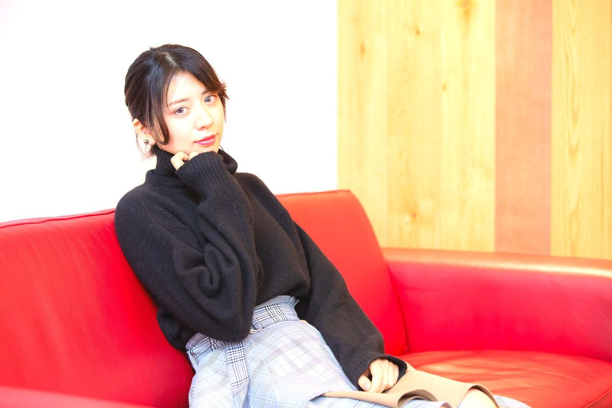 撮影:大塚正明