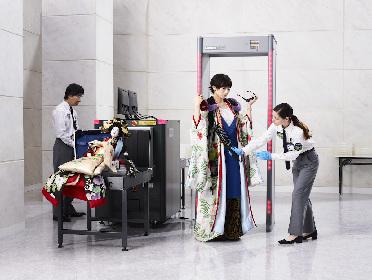 椎名林檎が3年ぶりにTOKYO FMに生出演 カバーしてみたい「心の1曲」も披露