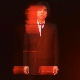 宮本浩次、新曲「P.S. I love you」が貫地谷しほり主演ドラマ『ディア・ペイシェント~絆のカルテ~』の主題歌に決定