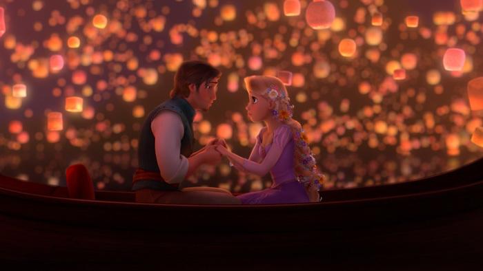(C)️2010 Disney