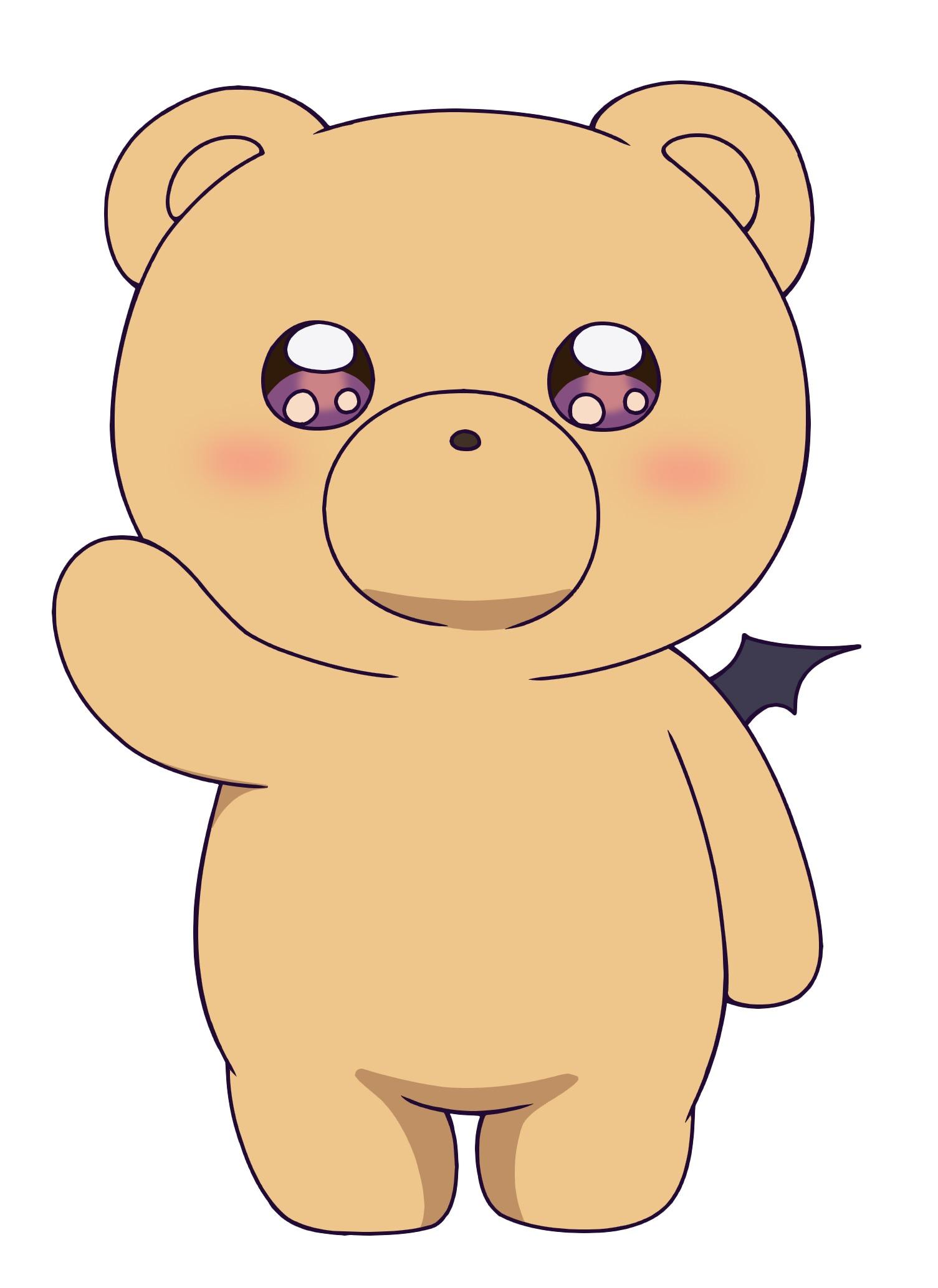 おやすみ 魔王 城 アニメ で