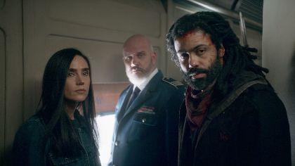 ドラマ版『スノーピアサー』や『13の理由』最終シーズン、スパイク・リー監督の新作まで Netflixが5・6月配信ラインナップを発表