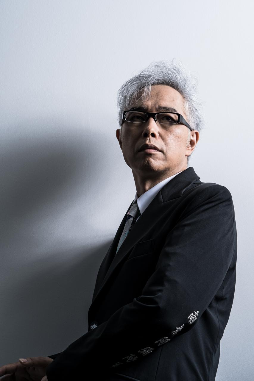 大槻ケンヂの画像 p1_24