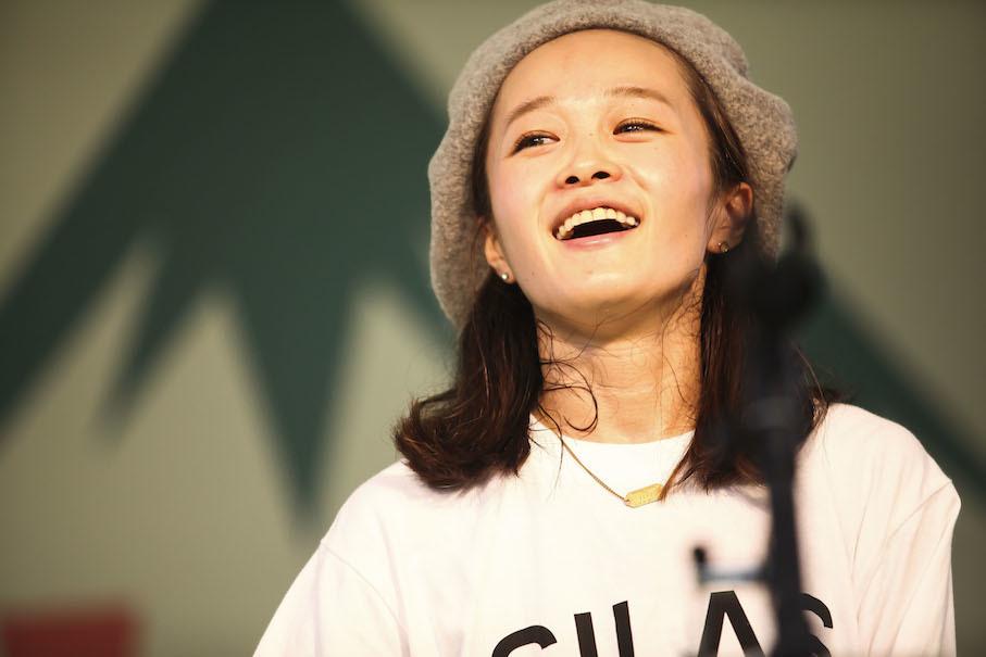 NakamuraEmiの画像 p1_6