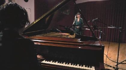 今夜、最終回 TVアニメ『約束のネバーランド』Season 2 「イザベラの唄」スタジオライブ映像を特別公開