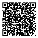 「スタンプス」ダウンロード用QRコード