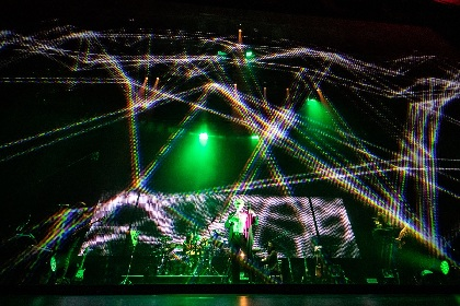 sukekiyo 大晦日に渋谷にてライブ開催を発表