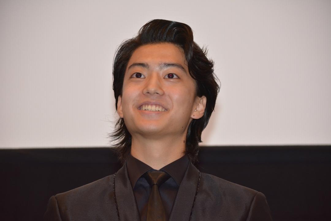 佐田正樹の画像 p1_11