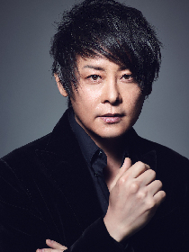 河村隆一、ニコニコ動画で「Ryuichi Kawamura Channel」をオープン 初回放送は『河村隆一バースデースペシャル記念放送!』