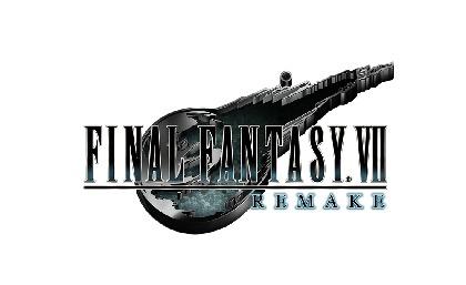 スクエニ『FINAL FANTASY VII REMAKE』美麗映像を公開!