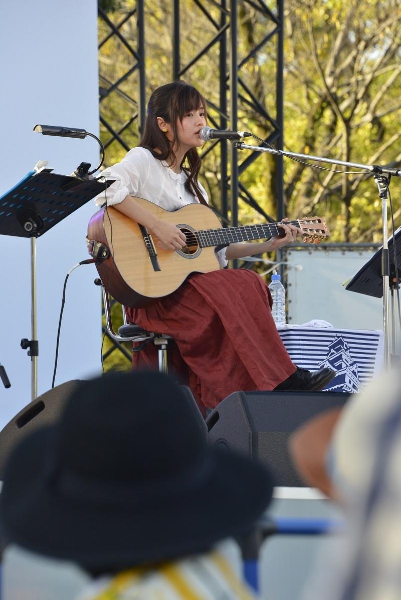 浜崎貴司の画像 p1_29