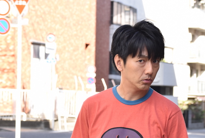 川本成の画像 p1_13