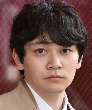 ドッグ・ポーター役  近藤勇磨