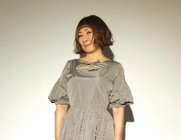 矢野顕子、リモートで完成した新曲「愛を告げる小鳥」の配信リリースが決定 作詞は糸井重里、カバーアートは松本大洋が担当
