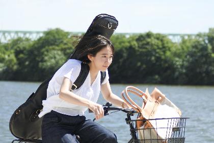 吉岡里帆主演『健康で文化的な最低限度の生活』12月にDVD-BOX発売決定