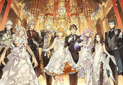 『Fate/Grand Order Orchestra Concert』にセイバー/アルトリア・ペンドラゴン役・川澄綾子が参戦 ナビゲーターとして登壇へ