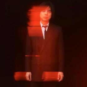 宮本浩次 「P.S. I love you」シングル発売決定、初回限定盤にはひきがたりライブ映像をノーカットで完全収録