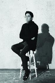 韓国の国民的シンガーソングライター イ・ジョクが難題日本語クイズに挑戦