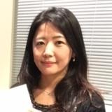 Ayano Nishimura