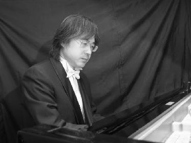 ポーラ美術館で、伊藤隆之による印象派ピアノコンサート「ドビュッシーと自然の力 水とジャポニスム」
