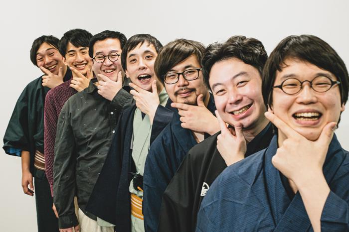 [Photo:塚田史香]