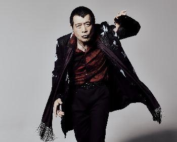 矢沢永吉、69歳で最年長東京ドーム公演が決定 自身初の京セラドーム公演も