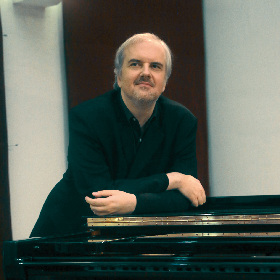 マルタ・アルゲリッチが絶賛したピアニスト ニコラ・アンゲリッシュ来日ソロ・リサイタルが決定
