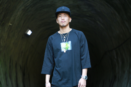 WATARU、2man配信ライブ企画を11月より開催決定 初回ゲストはKAIKI