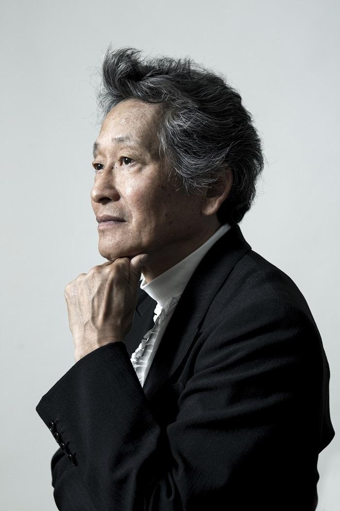 Kazuhiro Koizumi (C)Takayuki_Imai