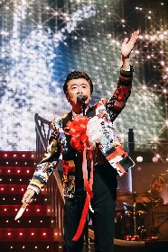 桑田佳祐 歌謡曲の魅力やサザンの秘蔵エピソード明かす特別番組『ひとり紅白歌合戦』NHK総合で3月20日放送決定