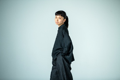 持田香織 メナードCMソング「ジャスミン」を配信リリース、ジャケットは本人直筆のイラストを起用