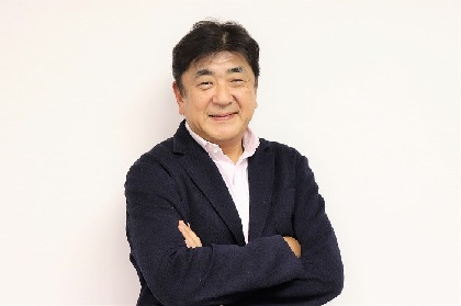 指揮者・佐渡裕が語る恩師バーンスタインと名作『ウエスト・サイド物語』の魅力