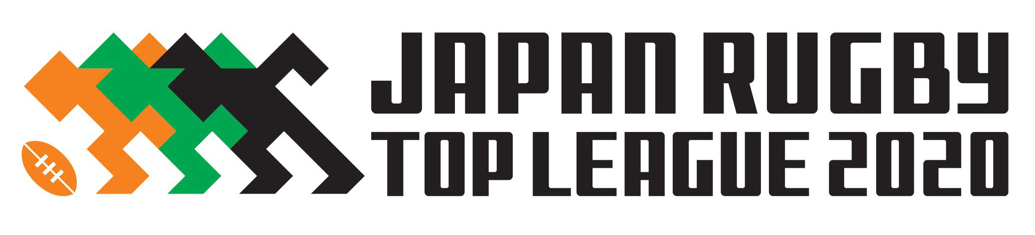 『ジャパンラグビー トップリーグ2020』のチケットが、11月10日(日)10:00から一般販売される