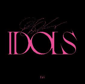 BiS、2ndEP『KiLLiNG IDOLS』よりGUCCIMAZEがデザインしたアートワークを公開