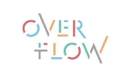 ワンオク、flumpoolらのレーベルが新世代ラップアーティストを開拓するプロジェクト始動