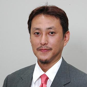 東海ラジオ放送・村上和宏アナウンサー
