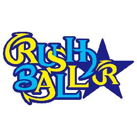 FINLANDS、 ハンブレッダーズ、ヤングオオハラら出演『RUSH BALL☆R』5月に開催