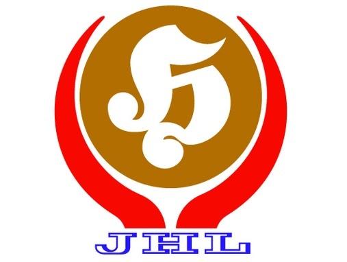 『ANA CUP 第45回日本ハンドボールリーグ プレーオフ』が3月12日(金)に開幕する