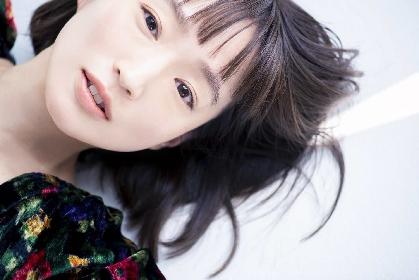 安藤裕子、2月3日シングル『衝撃』のMVが公開 TVアニメ『進撃の巨人』The Final Seasonエンディングテーマ