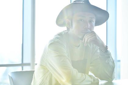 ACIDMANが4年ぶりに放つ12枚目のアルバム『INNOCENCE』 その全貌を大木伸夫と語り合う