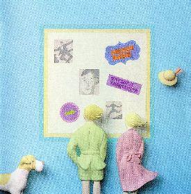 山下達郎のアルバム『POCKET MUSIC』『僕の中の少年』が最新リマスター盤で発売へ 「クリスマス・イブ」7インチ・レコードも登場