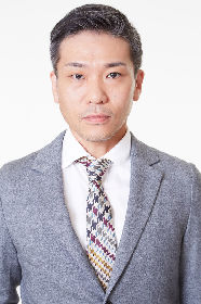 喜安浩平、入籍&第1子の誕生を報告「おかしみ豊かな家庭を築いて参ります」