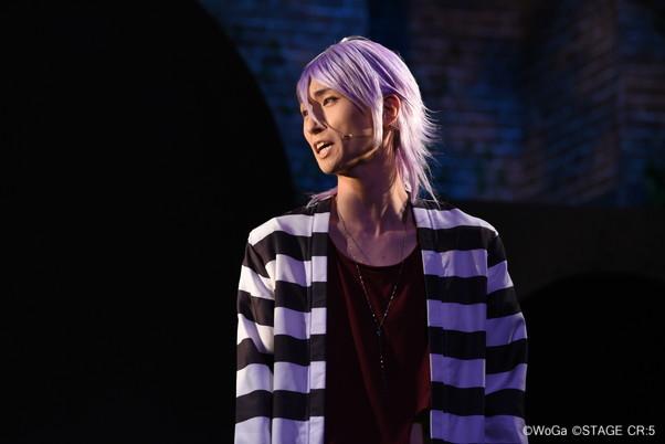 Photo by Ryoma Hatanaka