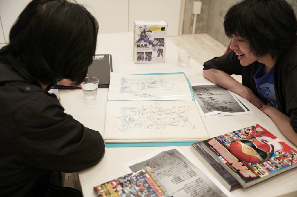 岡本英郎の画像 p1_36