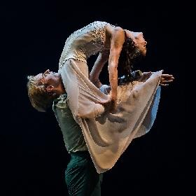 エイフマン・バレエ、来日記念!『アンナ・カレーニナ』と『ロダン~魂を捧げた幻想』 原作と彫刻の魅力を知る講演会