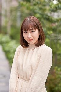 元NMB48 赤澤萌乃氏(アパレル販売員)