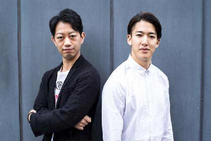 「ART歌舞伎」中村壱太郎&尾上右近が対談「視聴者にスマホを触らせないような配信をめざす」