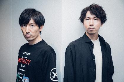 澤野弘之とKOHTA YAMAMOTOが語る『86』劇伴制作秘話と「音楽の言葉」を紡ぐ関係性